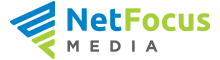 Net Focus Media